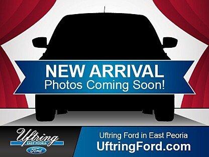 2003 Ford Thunderbird for sale 101003510