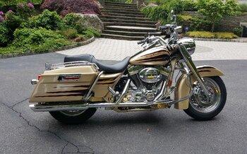 2003 Harley-Davidson CVO for sale 200474037