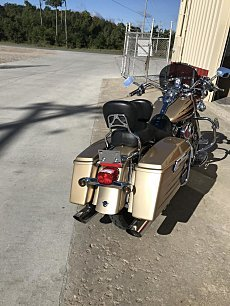 2003 Harley-Davidson CVO for sale 200635740