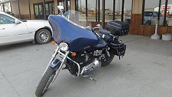 2003 Harley-Davidson Dyna for sale 200478359