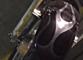 2003 Harley-Davidson Dyna for sale 200498362