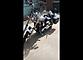 2003 Harley-Davidson Dyna for sale 200569745