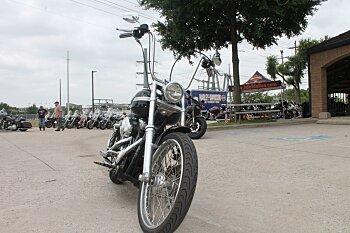 2003 Harley-Davidson Dyna for sale 200595309