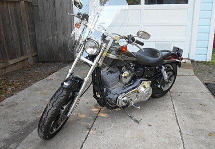 2003 Harley-Davidson Dyna for sale 200455446