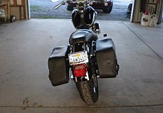 2003 Harley-Davidson Dyna for sale 200498079