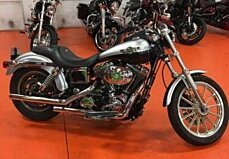 2003 Harley-Davidson Dyna for sale 200533448
