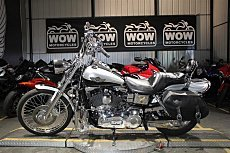 2003 Harley-Davidson Dyna for sale 200543180