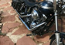 2003 Harley-Davidson Dyna for sale 200560067