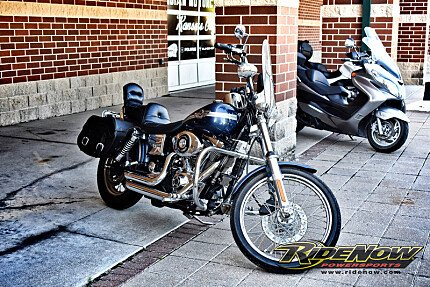 2003 Harley-Davidson Dyna for sale 200571367