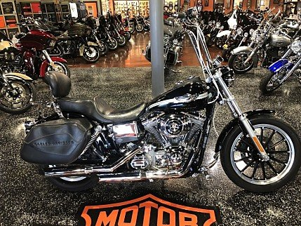 2003 Harley-Davidson Dyna for sale 200592053
