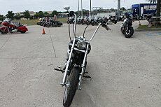 2003 Harley-Davidson Dyna for sale 200595309