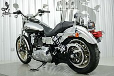 2003 Harley-Davidson Dyna for sale 200627002