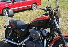 2003 Harley-Davidson Dyna for sale 200627402