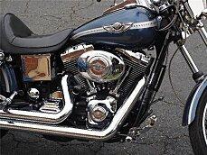 2003 Harley-Davidson Dyna for sale 200629343
