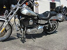 2003 Harley-Davidson Dyna for sale 200643420