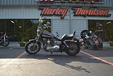 2003 Harley-Davidson Dyna for sale 200643484