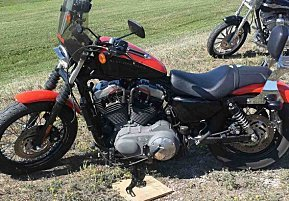 2003 Harley-Davidson Dyna for sale 200644179