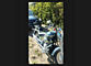 2003 Harley-Davidson Softail for sale 200587431