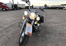 2003 Harley-Davidson Softail for sale 200460812