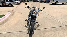2003 Harley-Davidson Softail for sale 200469597