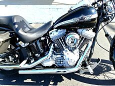 2003 Harley-Davidson Softail for sale 200478665