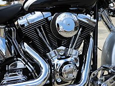 2003 Harley-Davidson Softail for sale 200493858