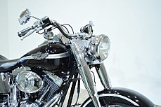 2003 Harley-Davidson Softail for sale 200535294