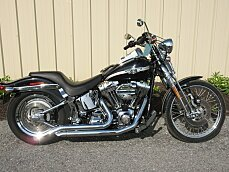2003 Harley-Davidson Softail for sale 200577729