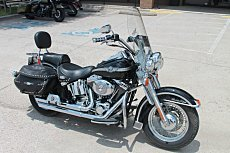 2003 Harley-Davidson Softail for sale 200599908