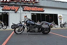 2003 Harley-Davidson Softail for sale 200603553
