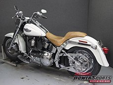 2003 Harley-Davidson Softail for sale 200608906