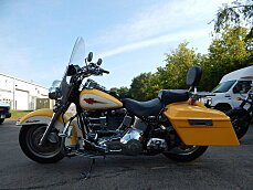 2003 Harley-Davidson Softail for sale 200613333