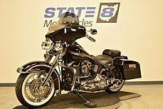 2003 Harley-Davidson Softail for sale 200644616