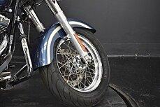 2003 Harley-Davidson Softail for sale 200660317