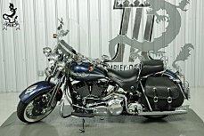 2003 Harley-Davidson Softail for sale 200667118