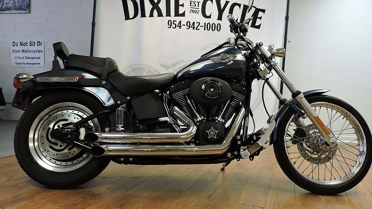 2003 Harley-Davidson Sportster for sale 200523158