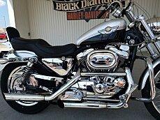 2003 Harley-Davidson Sportster for sale 200484009