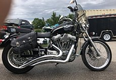 2003 Harley-Davidson Sportster for sale 200491972
