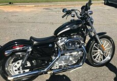 2003 Harley-Davidson Sportster for sale 200508964