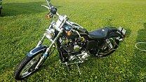 2003 Harley-Davidson Sportster for sale 200559983