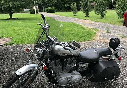 2003 Harley-Davidson Sportster for sale 200570673