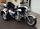 2003 Harley-Davidson Touring for sale 200528915