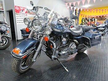 2003 Harley-Davidson Touring for sale 200546248