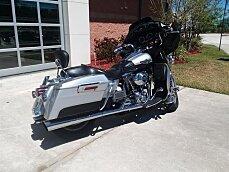 2003 Harley-Davidson Touring for sale 200445765