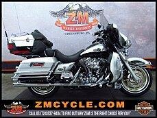 2003 Harley-Davidson Touring for sale 200461659