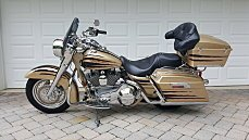 2003 Harley-Davidson Touring for sale 200474037