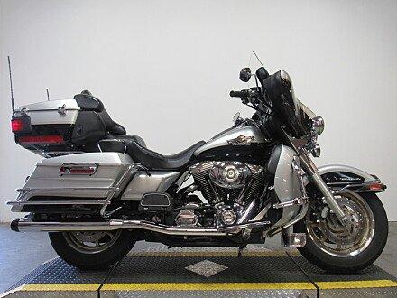 2003 Harley-Davidson Touring for sale 200481195