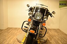 2003 Harley-Davidson Touring for sale 200491246