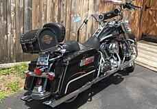 2003 Harley-Davidson Touring for sale 200493441