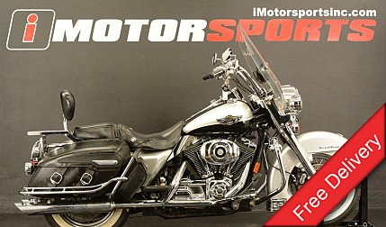 2003 Harley-Davidson Touring for sale 200493851
